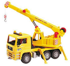 Bruder 1:16 Man Tga Crane Truck | Buy Online At The Nile The Difference Auction Woodland Yuba City Dobbins Chico Vintage Tonka Turbo Diesel Crane Truck And 41 Similar Items Metal Toy In Southsea Hampshire Gumtree Cstruction Trucks For Kids Unboxing Playtime Classic Funrise Steel Mighty Walmartcom Quarry Dump Pressed Mobile Drag Line Clam Bucket Xmb Unmarked Gray