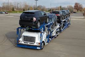 Safe Driving Tips For Vehicle Transport Drivers From United Road Aj Transportation Services Over The Road Truck Driving Jobs Jb Hunt Driver Blog Driving Jobs Could Be First Casualty Of Selfdriving Cars Axios Otr Employmentownoperators Enspiren Transport Inc Car Hauler Cdl Job Now Sti Based In Greer Sc Is A Trucking And Freight Transportation Hutton Grant Group Companies Az Ontario Rosemount Mn Recruiter Wanted Employment Lgv Hgv Class 1 Tanker Middlesbrough Teesside Careers Teams Trucking Logistics Owner