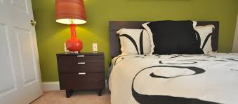One Bedroom Apartments Durham Nc by Bentley Ridge Apartments In Durham Nc
