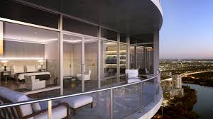 100 Luxury Penthouses For Sale In Nyc The