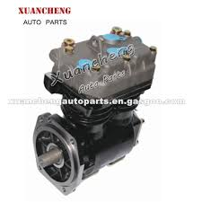 Auto Spare Parts, Truck Engine Parts, Brake Engine Parts, Brake ... 14 Car Metal Train Truck Air Horn Electric Solenoid Valve Engines Tanks United Parts Inc Engine Spare For Faw Filter 110906070x030 Of 1939 Plymouth Radial Roadkill Customs Truck Brake Partsbrake Chambersensorair Dryer For Lvodafman 6772 Chevy Air Cditioning Restoration Youtube Chevrolet Pickup Pump Oem Aftermarket Replacement Semi Brake Specialist Parts Suspension Basics Towing Wabco Hand Valve China Manufacturer Used Holset Heavy Duty Turbo Control Cummins Ism Air Compressor From Car Truck Parts