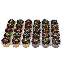 Sams Club Small Deck Box by Cakes And Cupcakes Sam U0027s Club