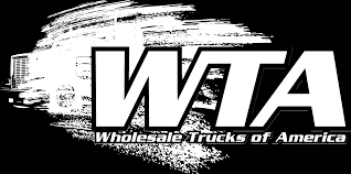 Wholesale Trucks Of America Skatergear Whosale Fingerboard Trucks Finger Skateboard Buy Solutions Inc Loxley Al New Used Cars Sales Ldon 1950s Crates Of Food And Trucks Crowd Covent Garden Stock Online Swedish From China Commercial 6204dwellyfreightlinercolumbiaactortruck132diecast West Alabama Tuscaloosa Cables Autocom 5381d Kinsmart 2014 Chevrolet Silverado Pick Up Truck 146 Scale Fuels Kc