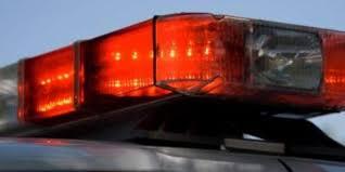 Pumpkin Patch Near Appleton Wi by Motorcyclist Injured In Appleton Crash