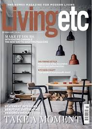 100 Modern Homes Magazine TI Media Launches New Shopping Service For Homes Magazines