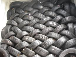 Wholesale Truckloads Shipped - TireXpress Warehouse Retail ... Find The Best Commercial Truck Tire Heavy Tires Mini And Wheels Discount Semi Cheap Opengridsorg 24 Hour Roadside Shop San Antonio Tulsa Oklahoma City China Whosale Indonesia Tyres New Products Looking For Distributor 11r 29575r225 28575r245 Used Sale Online Zuumtyre Drive Virgin 16 Ply Semi Truck Tires Drives Trailer Steers Uncle Daftar Harga Quality 11r22 5 11r24 Bergeys Commercial Tire Centers 29575 295 75 225