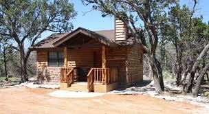 Cedar Bliss Fredericksburg TX