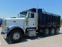 Peterbilt 378 Dump Truck- Caterpillar C15 500-625 Hp Engine - Used ... About Us Milams Equipment Rentals Llc Milam Rental 2006 Mack Ct713 Triaxle Dump Truck For Sale T2772 Youtube Truck Quad Axle Dump Pittsburgh Pa Leaf Springs Also 2007 Mack Granite Ctp713 Sutherlin Va 5001433467 Firefighting In Texas And Oklahoma From Daco Fire Appliance Sales Columbus Tx 2000 Peterbilt 378 Western Star Trucks For Sale The Best 2018 Worlds Photos By Inc Flickr Hive Mind Milam Kars Used Cars Bossier City La Dealer