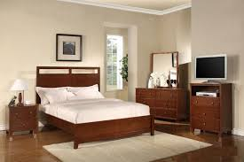 Simple Bedroom Furniture Designs Best Neutral Wall Color Feat Set Dea And Amazing