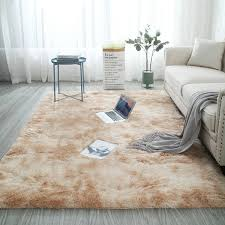 Shaggy Rug In Ink Large Costco UK