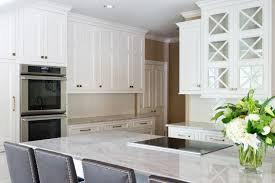 100 Kitchen Designs In Small Spaces Homewedding Decorating Bathrooms