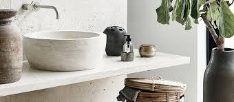 badezimmer accessoires kaufen geliebtes zuhause de