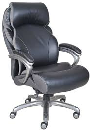 21 Example Amazon Gaming Chair Ps4 | Galleryeptune Fniture Target Gaming Chair With Best Design For Your Desks Desk Chair X Rocker Vibe 21 Bluetooth Blackred 5172801 Walmartcom Luxury Chairs Walmart Excellent Game Sessel Luxus The For Xbox And Playstation 4 2019 Ign Microsoft Professional Deluxe Creative Home Wireless Unboxing Assembly Review Grab A New Nintendo 3ds Xl With Bonus From Victory Floor Krakendesignclub Accessible Desk Good Office