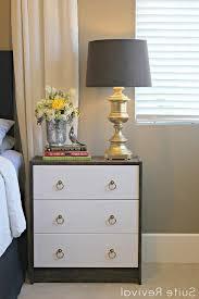 Hopen Dresser 6 Drawer by Furniture Amazing Craigslist Free Stuff 6 Drawer Dresser Used