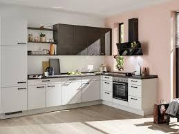 schritt für schritt küchenplanung moebel de küchen