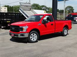New 2018 Ford F-150 Truck Regular Cab For Sale Lyons, IL | VIN ... New Ford Used Car Dealer In Lyons Il Freeway Truck Sales 2005 Freightliner Columbia Semi Truck Item Dc2449 Sold Photo Galleries Dpa Equipment Case Ih 5400 For Sale In Shelbyville Illinois Jimstrailerworldinc A Blog About Wraps Vehicle Graphics Leadership About Burr Ridge Buying Experience Inventory Lyons Sales 2014 Wabash Indianapolis Indiana Www 2018 F650 Regular Cab Dock Hgt Decarolis Leasing Rental Repair Service Company