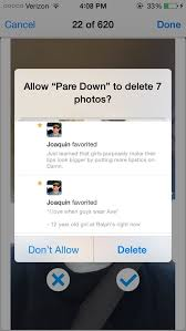 The Fastest Way to Delete Unwanted s & Screenshots on Your