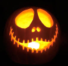 Best Pumpkin Carving Ideas 2014 by Best 25 Jack Skellington Pumpkin Carving Ideas On Pinterest