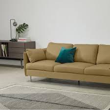sofas in braun preisvergleich moebel 24