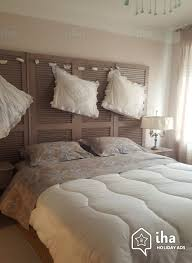 chambres d h es metz bed and breakfast in metz in a house iha 76374