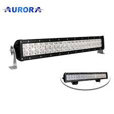 Truck LED Light Bars AURORA 20 Inch Light Bar LED Light Bar-Shenzhen ... Nicoko 52 Inch 300w Curved Led Light Bar Recommended By Jarren Smith Radiance Rigid Industries Led Marine Offroad Truck To Fit Daf Xf 106 13 Stainless Steel Grill Front 60 2 Row Tailgate Strip Waterproof Redwhite 7 Osram 60w Suv Jeep Atv Off Nighteye 4d 30w Cree For Work Indicators Driving Volvo Fm4 Euro 6 Day Cab Low Roof Mercedes Atego Polished 20 Double Series 200w Atv Tow Bars Snow Plow Lights Equipped Star Rear Chase Demo Youtube 105 A Round