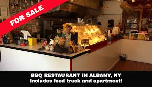 BBQ Restaurant For Sale In Albany, New York (includes Food Truck And ... How Big Is New York State Sparefoot Moving Guides Cgrulations To Bridget Hubal Burt Crane Rigging Albany Ny 12 Inrstate Av Industrial Property For Lease By Goldstein Buick Gmc Of A Saratoga Springs Schenectady Superstorage Home Facebook Truck Rental In Brooklyn Ny Best Image Kusaboshicom North Wikipedia Much Does A Food Cost Open For Business 2017 Chevy Trax Depaula Chevrolet Hertz Rent Car 24 Reviews 737 Shaker Rd News City Of Albany Announces 2015 Mobile Food Truck Program