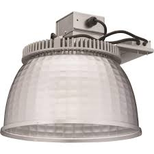 lithonia lighting jcbl 162 watt gloss aluminum integrated led high