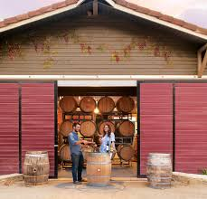 Discovering Orange County Wineries - Orange Coast These Artisans Deserve A Tip Of The Hat Las Vegas Reviewjournal Strawberry Farms Wedding Part One Brandon And Katie The Worlds Best Photos Bootbarn Flickr Hive Mind Cowboy Boots Western Wear Shop Now At Allens Two Frye Boot Barn Country Bars In Orange County Cbs Los Angeles Big Red Has Range Golf Themed Oc Fair Ctennial Farm