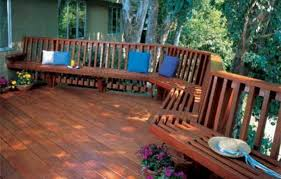 Longest Lasting Deck Stain 2017 by Deck Defense This Old House