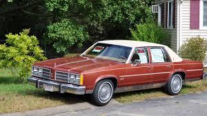 100 Craigslist Chicago Cars And Trucks Wwwtopsimagescom