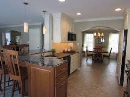 Just Cabinets Lancaster Pa by Kitchen U0026 Bathroom Remodeling Remodelers Lancaster Pa