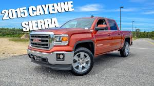 2015 GMC Sierra 1500 - Cayenne Metallic - YouTube 2015 Gmc Sierra Elevation Edition Starts At 865 2500hd Price Photos Reviews Features 1500 Carbon Photo Specs Gm Authority Used Sle Rwd Truck For Sale Pauls Valley Ok J2002 Cst Suspension 8inch Lift Install All Cars Trucks And Suvs For In Central Pa Byford Buick Is A Chickasha Dealer New Car Canton Vehicles Biggs Cadillac News Reviews Canyon Midsize 3500hd Denali 4x4 Perry Pf0112