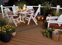 Outdoor patio furniture for less more Consumer Reports