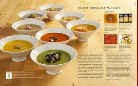 modern cuisine recipes modernist cuisine at home nathan myhrvold maxime bilet