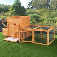 COUNTDOWN The Internets Most Popular Chicken Coop For Sale 1 To 19