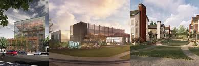 100 Nathan Good Architect Bryant Flink Ure Design LinkedIn