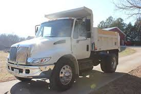 International 4300 In Tennessee For Sale ▷ Used Trucks On Buysellsearch Nissan Dealer Dickson Tn New Certified Used Preowned And Vehicles Toyota Serving Clarksville In Chevrolet Silverado 2500 Trucks For Sale In 37040 2016 1500 Ltz 4d Crew Cab Madison 2018 Double 3500 Service Body For Gmc Autotrader Kia Optima Sale Near Nashville Hopkinsville Lease Or Buy Business Vehicle Wraps Are Great Advertising Cars At Gary Mathews Motors Autocom Chevroletexpresscargovan