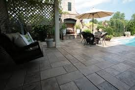 Tuscan - Sundek Concrete Coatings And Concrete Repair Washington Elegant Interior And Fniture Layouts Pictures 24 Beautiful Tuscansummbackyardconcert Backyards Outstanding Tuscan Backyard Ideas Sarah Michaels Interiors Garden Tour Tuscan Courtyard Old World Mediterrean Italian Spanish Feel Free Style Backyard Landscaping Pictures Arizona Dream Video Diy Design Free Easy And Inexpensive Landscaping Cheap Escape Stefanny Blogs Without Sefa Stone Llc Sefastoneusa Twitter