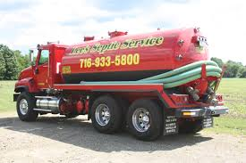 Septic Tank Service Olean, NY | Septic Tank Cleaning & Septic Tank ... Used 2018 Gmc Sierra 1500 For Sale Olean Ny 1624 Portville Road Mls B1150544 Real Estate Ut 262 Car Takes Out Utility Pole In News Oleantimesheraldcom Healy Harvesting Touch A Truck Tapinto Clarksville Fire Chief Its Not Going To Bring Us Down Neff Landscaping Llc Posts Facebook Joseph Blauvelt Mechanic Truck Linkedin Final Fall High School Power Ten The Buffalo Two New Foodie Experiences Trending The Whitford Quarterly