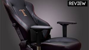 SecretLab Titan Review: A Big Gaming Chair For Big Gaming People 23 Best Pc Gaming Chairs The Ultimate List Topgamingchair X Rocker Xpro 300 Black Pedestal Chair With Builtin Speakers 8 Under 200 Jan 20 Reviews 3 Massage On Amazon Massagersandmore Top 4 Led In 7 Big And Tall For Maximum Comfort Overwatch Dva Makes Me Wish I Still Sat In 13 Of Guys Computer For Gamers Ign Gaming Chairs Gamer Review Iex Bean Bag Accsories