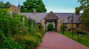 Blue Hill At Stone Barns Settles Wage Theft Lawsuit For $2 Million ... P Is For Pecking Grazing And Rooting Blue Hill At Stone Barns Round Park Exhibit Farm Play Pittsburgh Best 25 Hill Ideas On Pinterest Nyc Seaside Dan Barber Driven By Flavor On Being Single Thread Is The Biggest Opening Of 2016 Eater 6 Apple Farms You Should Check Out This Fall Get A Free Organic In North Carolina Writing 200word Cosme Land Bill Addisons Farms On Location Blue Hill At Stone Barns Bowen Company Horseback Riding Lessons Boarding Bridle