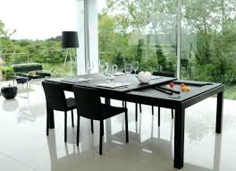 Dining Room Pool Table Combo Canada by Pool Dining Table Combo Pool Dining Table Combo South Africa Pool