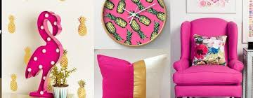 33 Easy Crafts Ideas At Home For Teenagers