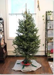 Christmas Tree Garbage Bag Amodiosflower