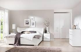 schlafzimmer schlafzimmer weiß schlafzimmerweiß