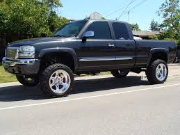 My 2003 Gmc Sierra - 1999-2013 Silverado & Sierra 1500 - GM-Trucks.com Leveled 2010 Chevy Silverado 1500 W 20x12 44 Offset Mo970 Wheels 2017 Ram On Xd Youtube Before And After Shots Of A Ford F150 New Fuel Helo Wheel Chrome Black Luxury Wheels For Car Truck Suv Glamis Truck Rims By Black Rhino Repost Amibestwheels Jeep Jk With Cleaver D239 8775448473 Rbp Glock Hummer H2 Hummer Humme Flickr Offroad Dodge 2500 Turbo Diesel Bmf And Youtube Xclusive Tires 6 Procomp Stage 1 Lift Kit 20x12 Cali