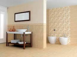 decorative wall tiles for bathroom astounding bathroom new simply