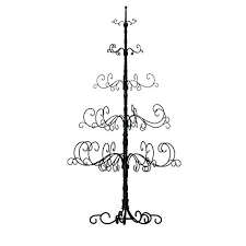 Metal Christmas Tree Home Improvement Stand For Sale