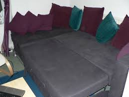 Ikea Sectional Sofa Bed by Furniture Apartment Sectional Sofa Manstad Sofa Bed Plush