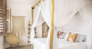 100 Home Interior Mexico Ecletic Style